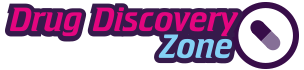Drug Discovery Zone